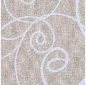 tecido-para-estofado-moveis-ankara-08-1