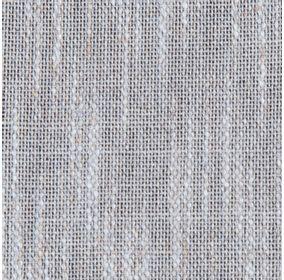 tecido-para-estofado-moveis-ankara-31-1
