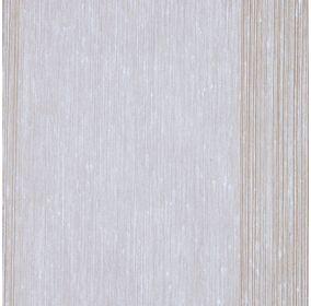 tecido-para-cortina-caribe-109-1