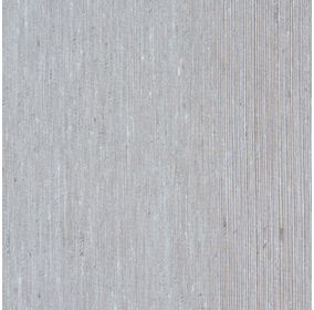 tecido-para-cortina-caribe-110-1