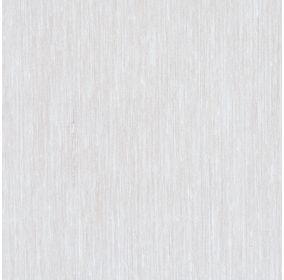 tecido-para-cortina-caribe-112-1