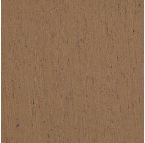 tecido-para-cortina-caribe-116-1
