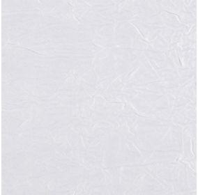 tecido-para-cortina-cetim-ceta-01-1