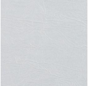 tecido-para-cortina-cetim-ceta-03-1