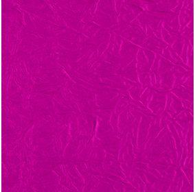 tecido-para-cortina-cetim-ceta-10-1
