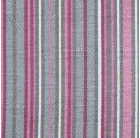 tecido-para-estofado-moveis-macedonia-61-1