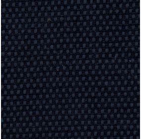 tecido-para-estofado-moveis-russia-02-1