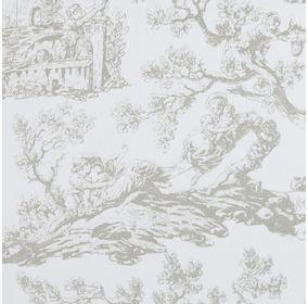 tecido-para-estofado-moveis-sevilha-08-1