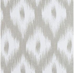 tecido-para-estofado-moveis-sevilha-12-1