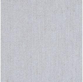 tecido-para-estofado-moveis-sevilha-17-1