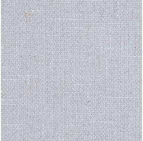 tecido-para-estofado-moveis-sevilha-19-1