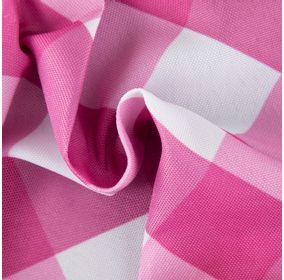 tecido-para-cortina-tailandia-15-4