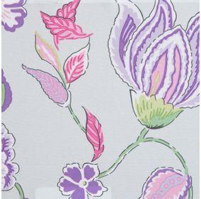 tecido-para-cortina-tailandia-16-1