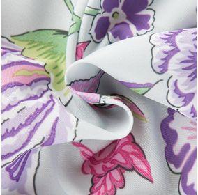 tecido-para-cortina-tailandia-16-4