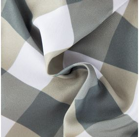 tecido-para-cortina-tailandia-18-4