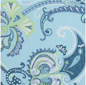 tecido-para-cortina-tailandia-23-1
