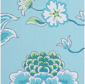 tecido-para-cortina-tailandia-25-1