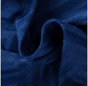 tecido-para-cortina-tailandia-51-4