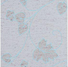 tecido-para-moveis-estofado-tailandia-01-1