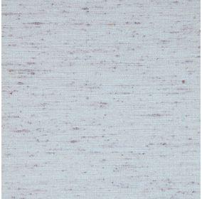 tecido-para-moveis-estofado-tailandia-02-1