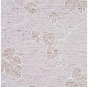 tecido-para-moveis-estofado-tailandia-04-1