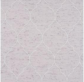 tecido-para-moveis-estofado-tailandia-05-1