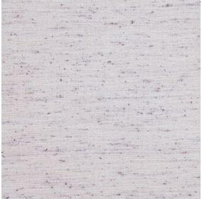 tecido-para-moveis-estofado-tailandia-07-1