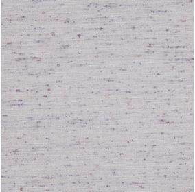 tecido-para-moveis-estofado-tailandia-11-1