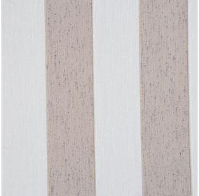 tecido-para-moveis-estofado-tailandia-12-1