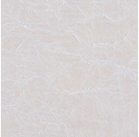 tecido-para-cortina-vola-03-1
