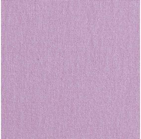 tecidos-para-moveis-dakota-12--1-