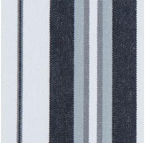 tecidos-para-moveis-zurique-48--1-