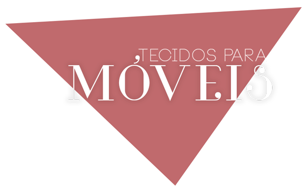 Banner title Tecidos para moveis