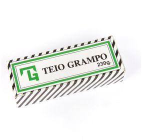 teo-20grampo_4329-Tecidos-para-moveis-