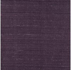 caribe-128--1--Tecidos-para-cortinas