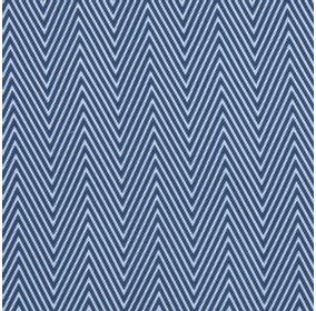 indonesia-63--1--Tecidos-para-cortinas