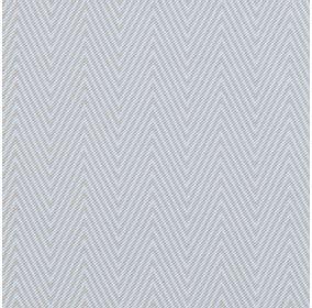 indonesia-44--1--Tecidos-para-cortinas