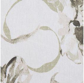 indonesia-45--1--Tecidos-para-cortinas