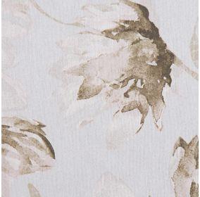 indonesia-40--1--Tecidos-para-cortinas