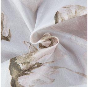 indonesia-40--4--Tecidos-para-cortinas