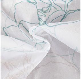 indonesia-52--4--Tecidos-para-cortinas