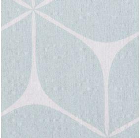 indonesia-54--1--Tecidos-para-cortinas