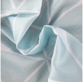 indonesia-54--4--Tecidos-para-cortinas
