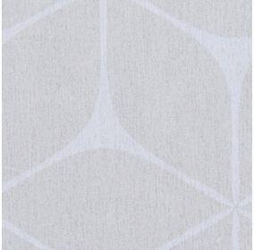 indonesia-42--1--Tecidos-para-cortinas