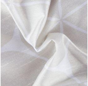 indonesia-42--4--Tecidos-para-cortinas