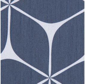 indonesia-60--1--Tecidos-para-cortinas