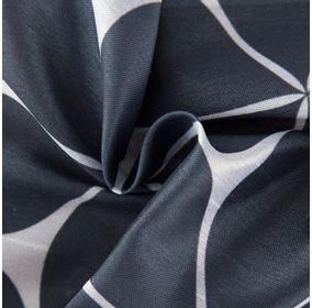 indonesia-60--4--Tecidos-para-cortinas