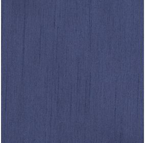 indonesia-61--1--Tecidos-para-cortinas