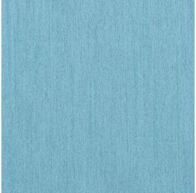 indonesia-51--1--Tecidos-para-cortinas