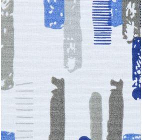 acqua-221--1--Tecidos-para-moveis-